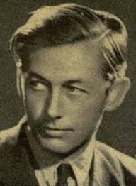 罗伯特·布列松