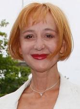 苏珊娜·罗莎