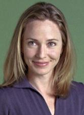 苏珊娜·汤姆森