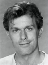凯文·康瑞