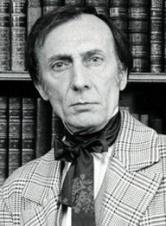 汤姆·阿尔德雷吉