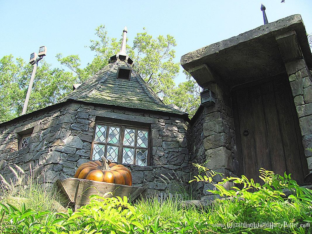 """""""冒险岛""""主题公园位于奥兰多环球影城度假村."""
