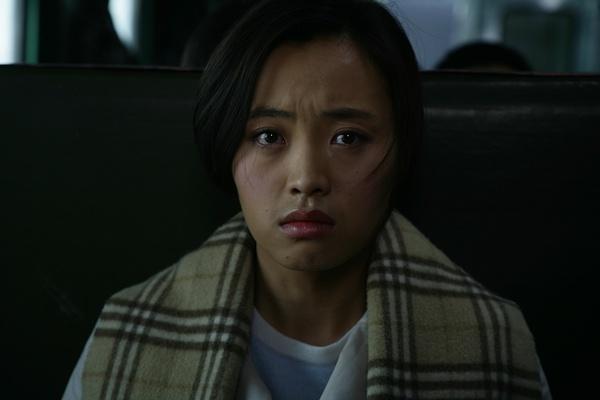 图库 电影剧照 > 一路惊心