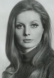 凯瑟琳·斯切尔