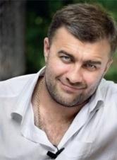 迈克·普莱切科夫