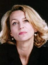 克里斯蒂亚娜·米莱