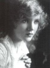 玛丽·麦尔斯·明特