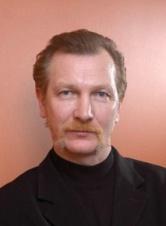 维克多·贝彻科夫