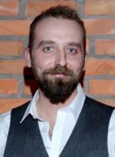沃伊塞克·梅克瓦多斯基