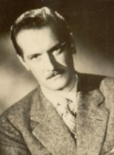 卡尔·斯康博克