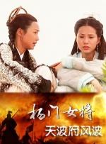 《杨门女将》系列