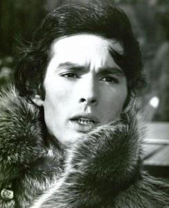 皮埃尔·克里蒙地