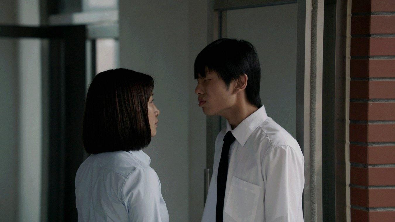 青春派_电影剧照_图集_电影网_1905.com
