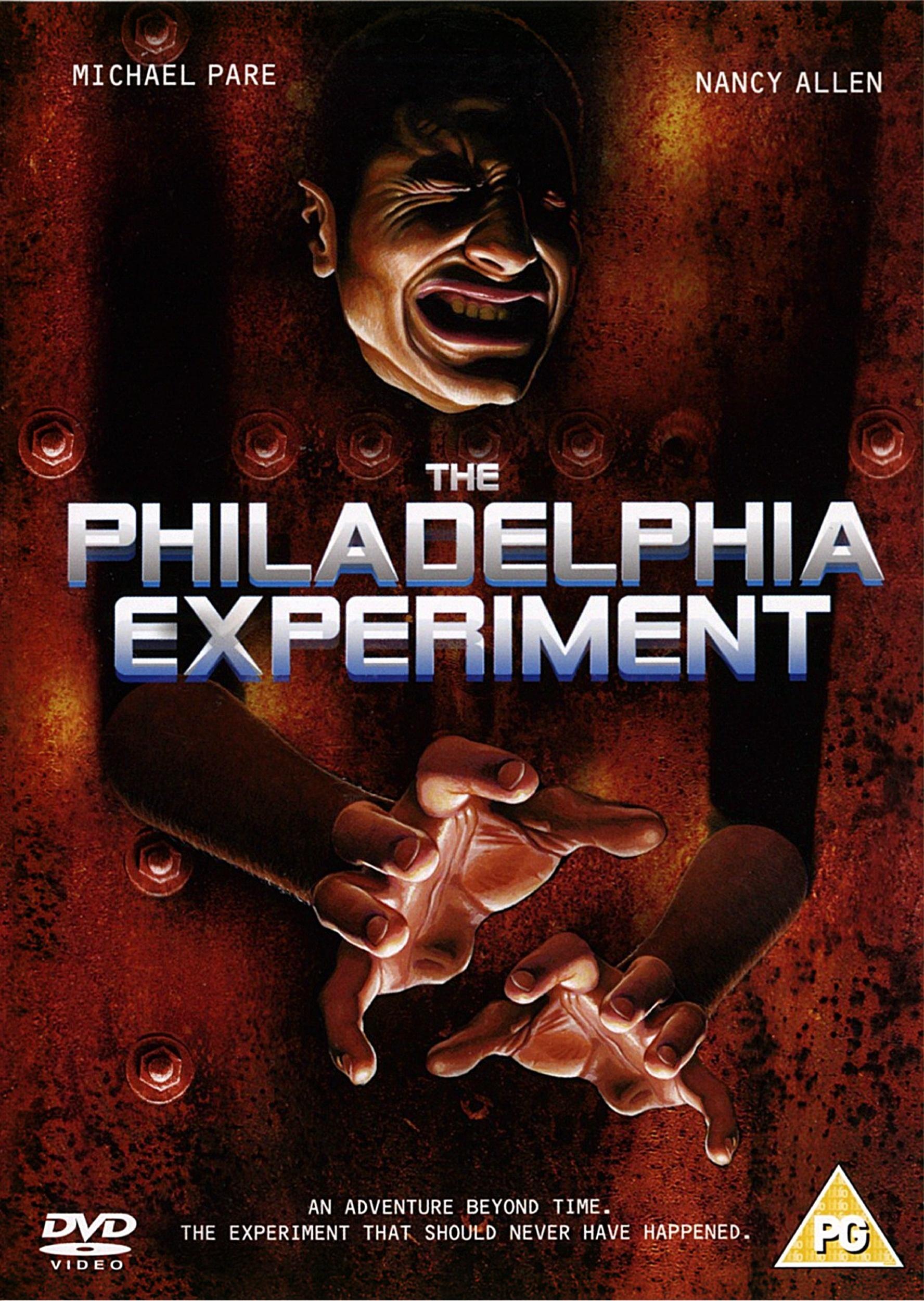费城实验再生好看吗_蒙托克怪兽费城实验-特斯拉费城实验,科学家不敢公布的真相,蒙 ...
