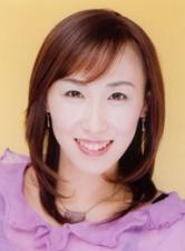 Shihoko Nagai