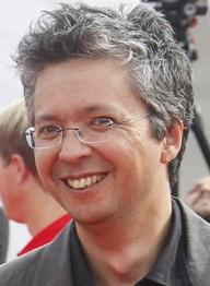 皮埃尔·科芬