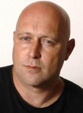 Simon DeSilva