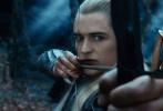 被称为《指环王》系列前传第二部的魔幻史诗巨制《霍比特人2:史矛革之战》即将于2014年2月21日登陆中国内地,为春节档完美收官。