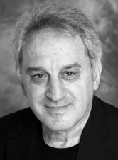 Gino Picciano