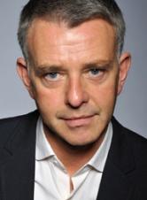Richard Shelton