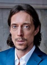 Michael Pink