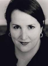 Jillian Armenante