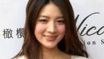 吴亚馨喜收粉丝告白刮刮乐 女神积极充实力求复出