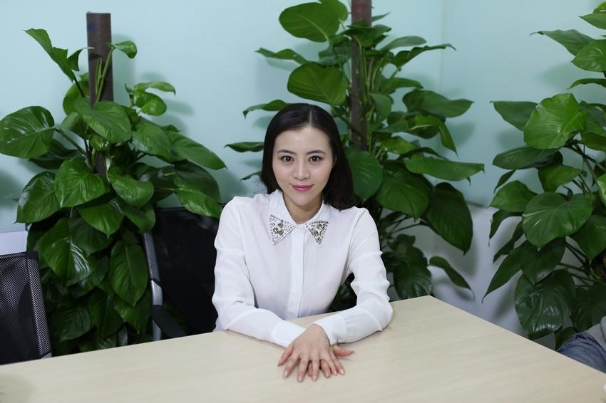 美女来了_电影剧照_图集_电影网_1905.com