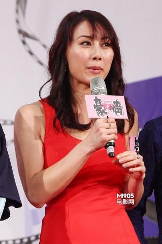 色情三八网_香港首部全3d拍摄的情色喜剧电影《3d豪情》3月25日,在第38届香港国