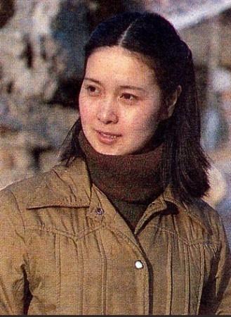 """""""       张伟欣在《飞来的仙鹤》中自然质朴的表演引起了注意,《乡音"""