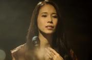 《催眠大师》音乐全解析 脉脉温情传递爱的力量