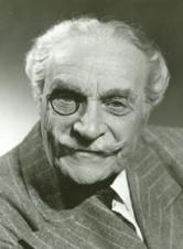 艾尔伯特·贝瑟曼