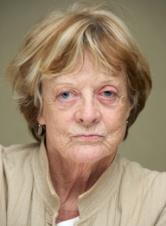 玛吉·史密斯