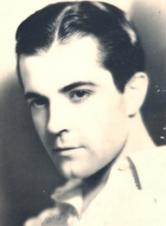 拉蒙·诺瓦罗