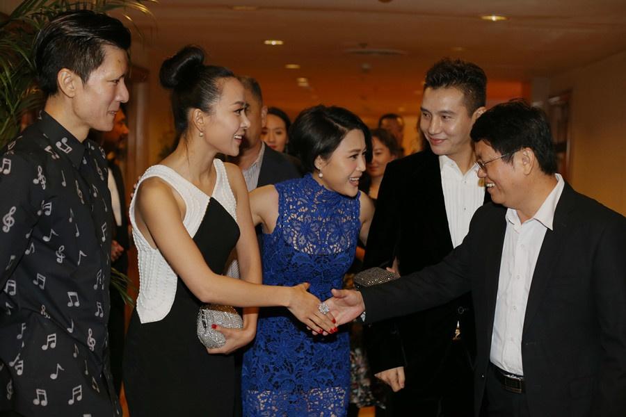 毕业那年分手季_电影剧照_图集_电影网_1905.com