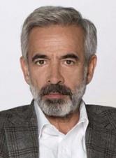 伊马诺尔·阿里亚斯