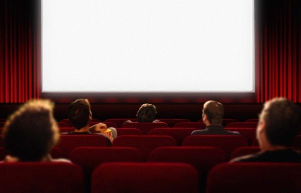 中国电影发展中的很多问题是因为改革不彻底-中国电影产业 改革的 红