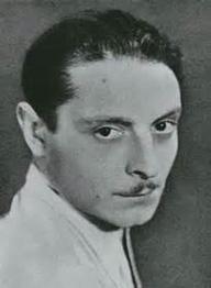 阿历桑德罗·布拉塞蒂