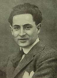 奥古斯托·吉尼那