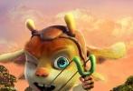 合家欢动画大电影《龙骑侠》曝光了一组终极版人物海报,正义骑行团成员果果、妙妙、郁风、小头四等正面人物和以不体为外表的反方正营一一亮相,海报用大特写的形式充分展示了各个人物的性格特征,人物表情传神,色彩风格各异。一场小英雄与大反派的终极PK将元旦震撼来袭!
