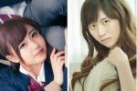 越看越像!日本19岁萌妹撞脸邓超