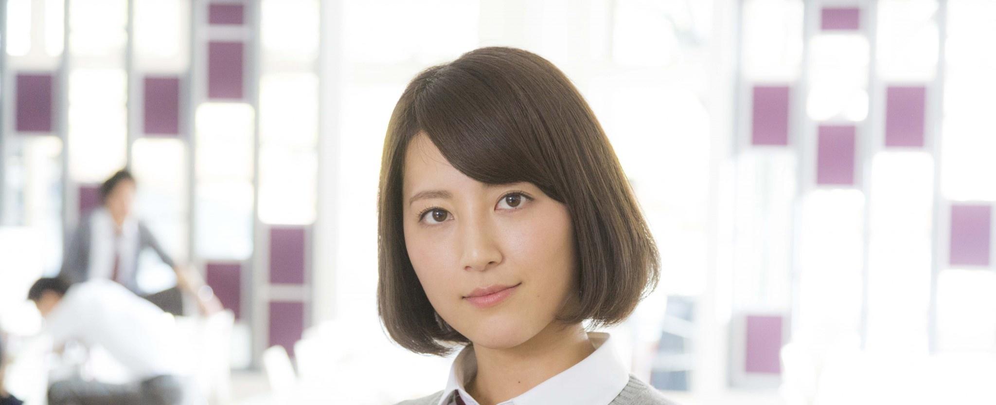 女主角失格_电影剧照_图集_电影网_1905.com