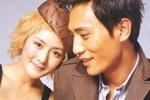 曝谢娜拒绝与刘烨同台:有他没我