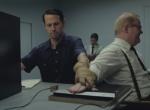 《实验者》精彩片段 善良女人难以接受电击他人