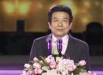 广电总局局长蔡赴朝登台讲话 预祝电影节圆满成功