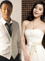 范冰冰、孙红雷合作蕾雅·赛杜 出演《愚人游戏》