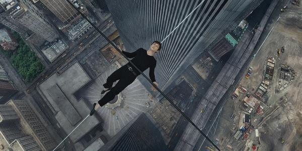 好莱坞又有大动作 《云中行走》等新片将登巨幕