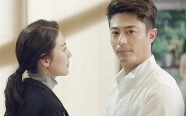 电影电影蜜月里的韩国男主叫新异形情敌垃圾排行榜图片