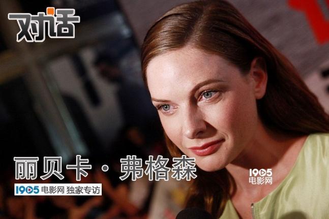 9月成年人电影网_9月8日,电影《碟中谍5:神秘国度》(以下简称《碟中谍5》)正式在内地