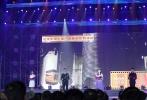 今年是中国电影诞生110周年暨新中国电影教育65周年,同时也是北京电影学院建校65周年。10月17日,该校举办了盛大的65周年校庆活动,谢飞、张艺谋、李少红、曹保平、王小帅、宁浩、陆川等著名导演,黄渤、赵薇、黄晓明、姚晨、唐国强、张丰毅、贾乃亮、王珞丹、张嘉译、包贝尔等知名演员纷纷回到母校,为北京电影学院送上生日的祝福。